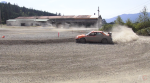 Dirtfish Cover